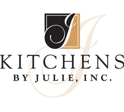 Everything You Need to Know About Kitchen Cabinets: An Interview with Julie Loehner, CKD of Kitchens by Julie