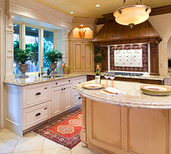Kitchen And Bath Concepts Pittsburgh Kitchen Design Photos