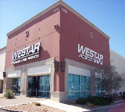 Westar Kitchen Bath