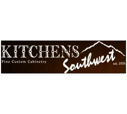 southwest kitchen designs on Southwest Has Been Providing Custom Cabinetry With Designs For Every